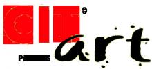 CIT'art - Spécialiste de la vente de pièces Citroën DS et ID.