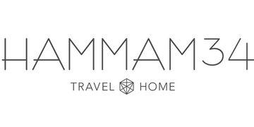 Hammam34