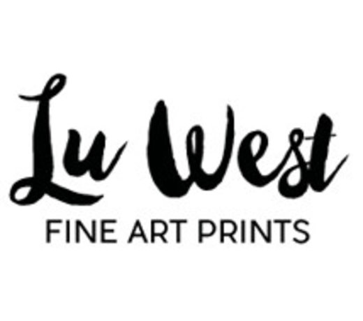 Lu West