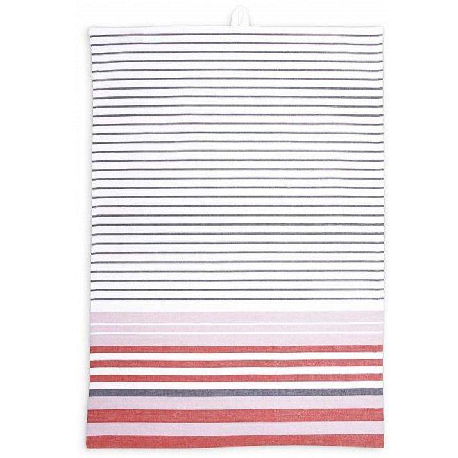 Milano Tea Towel