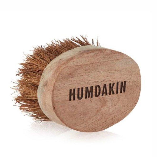 Wooden Brush