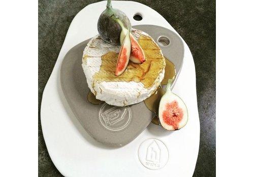 ONSHUS Serving Plate