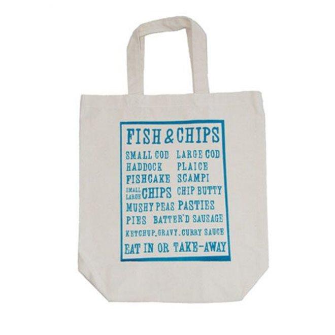 Shopper Vis