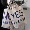 Mr PS Shopper Yes No