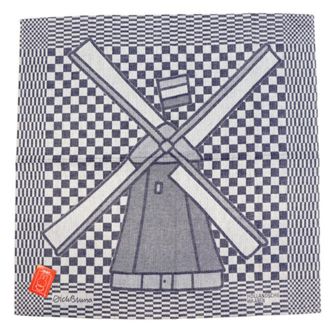 Tea towel Mill