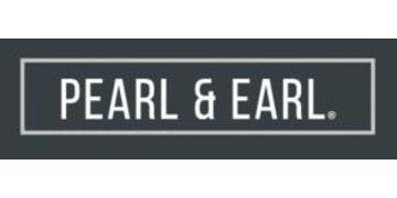 Pearl &  Earl