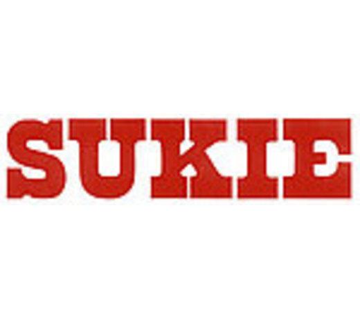 Sukie