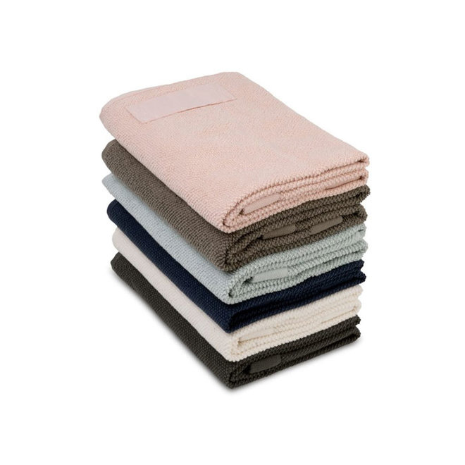 Everyday Towel  - Copy