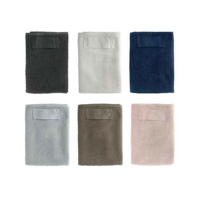 Everyday Towel  - Copy - Copy