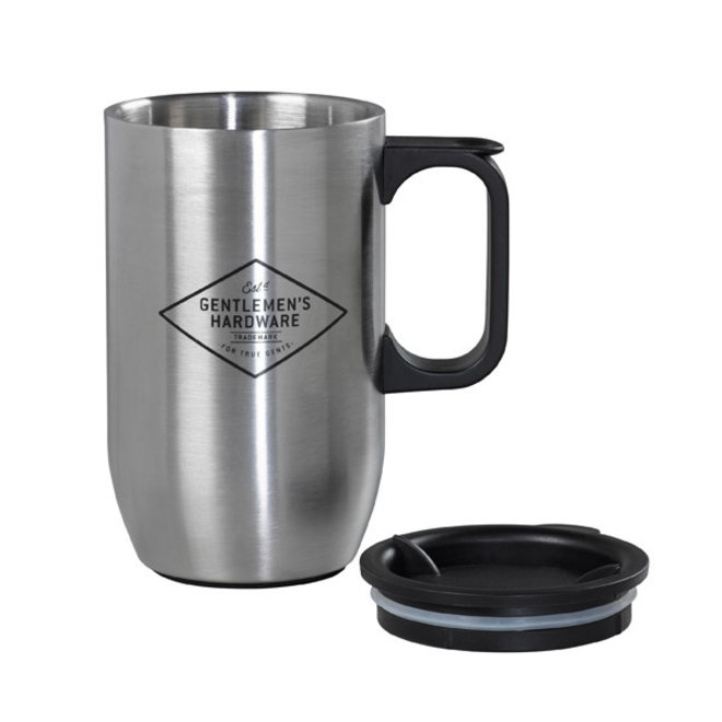 Travel Mug 440 ml. no 98