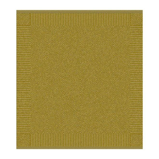 Towel Cisis Saffron