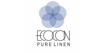 Ecocon linen