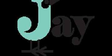 Magpie - Jay