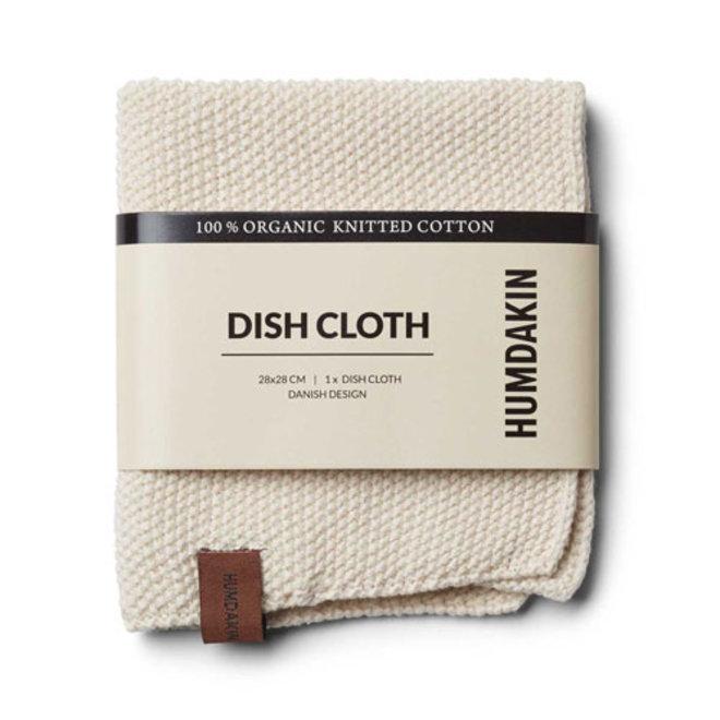Dish cloth Shell