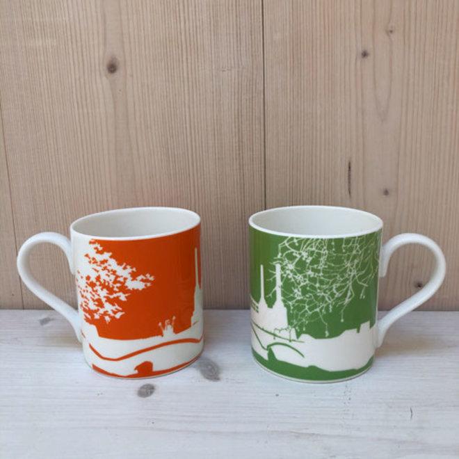 Mug Battersea