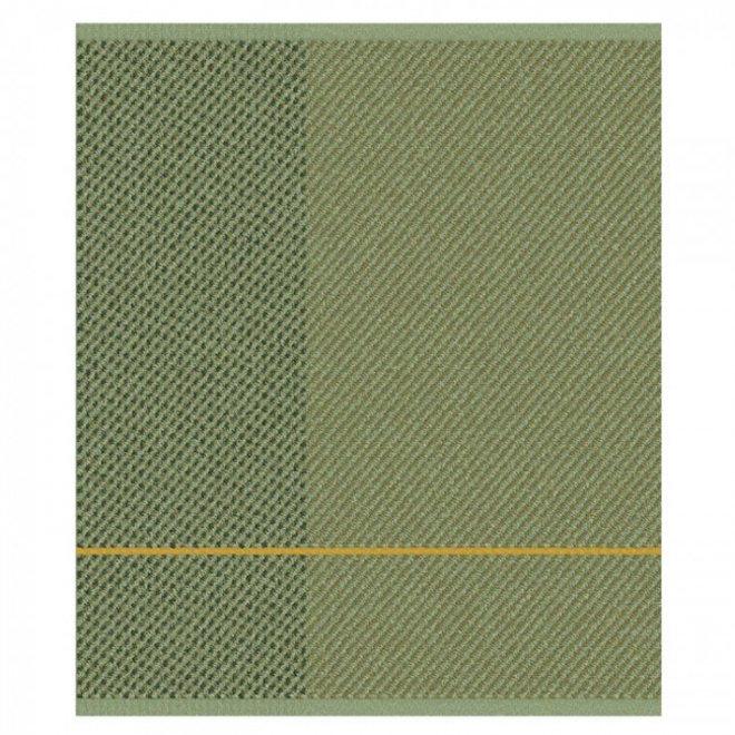 Towel Blend Olive green
