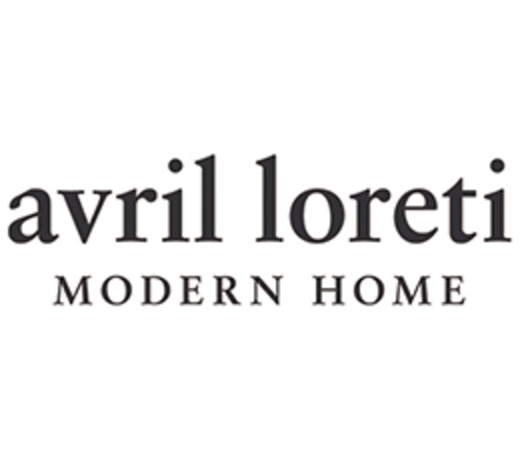Avril Loreti