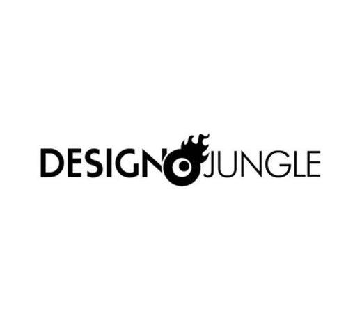 Design Jungle