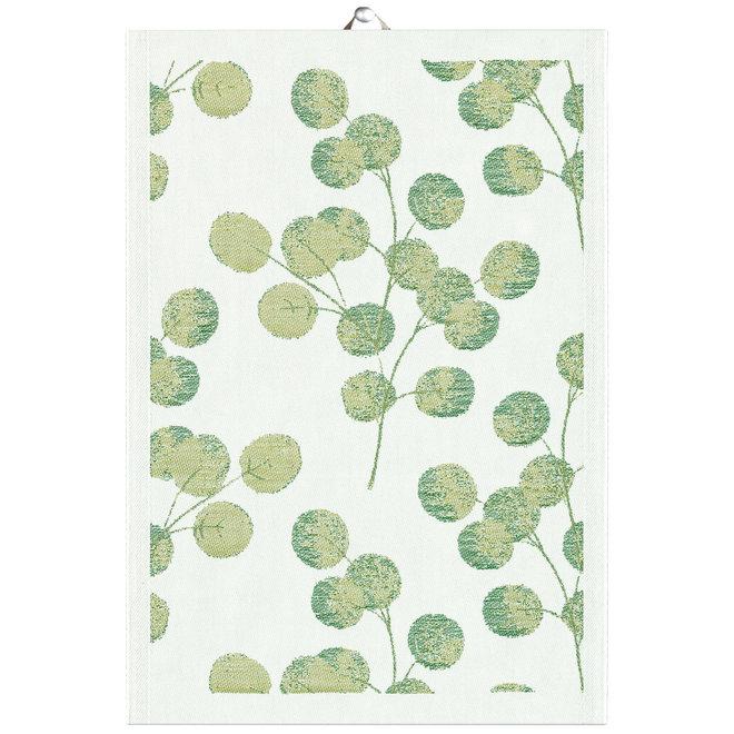 Tea Towel Heda