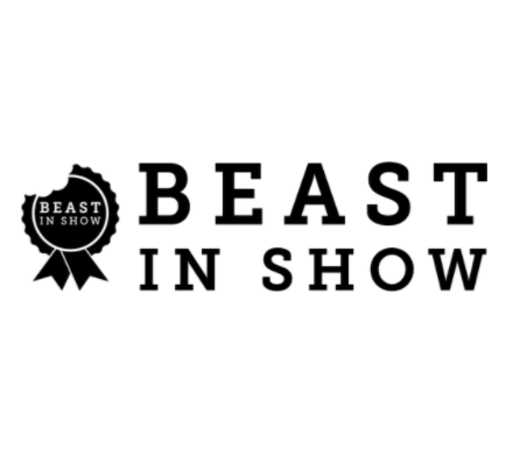 Beast in show