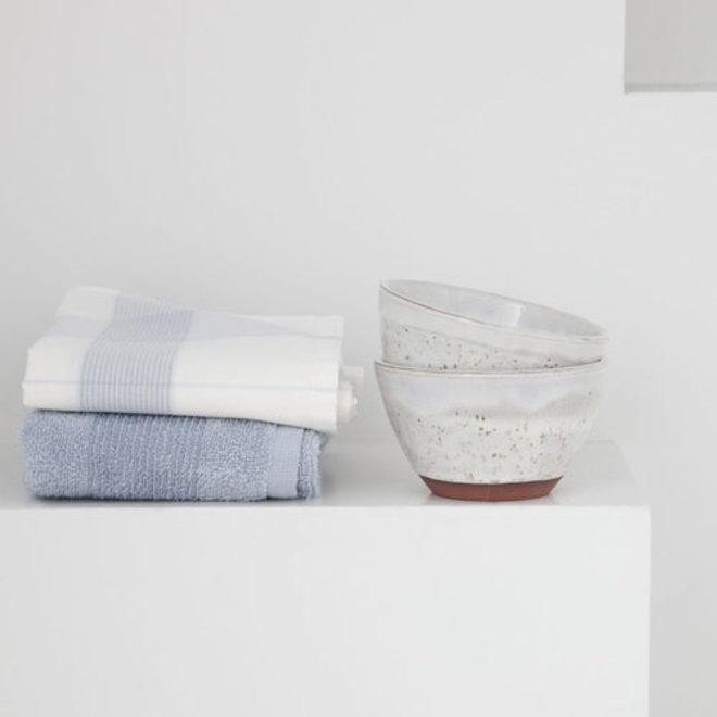 Hand Towel Jura Dawn
