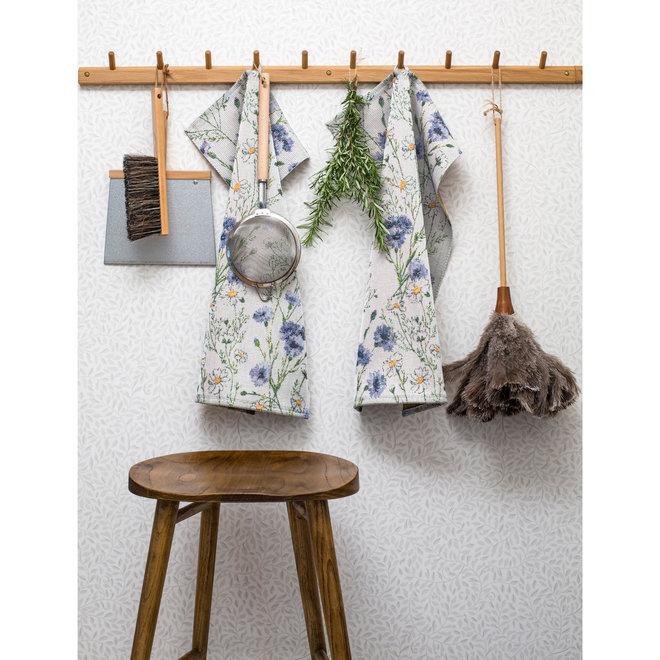 Tea towel Sommar
