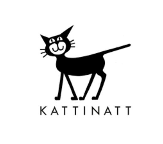 Kattinatt