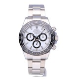 Rolex Oyster Perpetual Professional Cosmograph Daytona 116500LN
