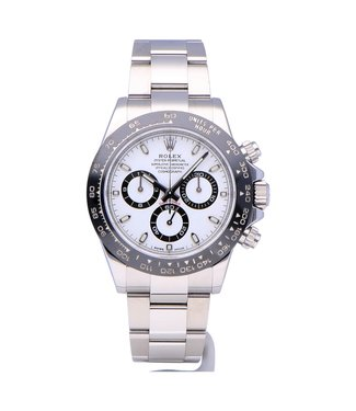 Rolex Oyster Perpetual Professional Cosmograph Daytona