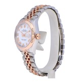 Rolex Oyster Perpetual Classic Lady-Datejust 28 279171OCC