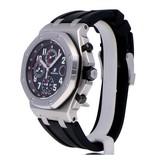 Audemars Piguet Horloge Royal Oak 42mm Offshore Chronograph 26470ST.OO.A101CR.01OCC