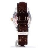 Breitling Galactic 36mm C37330OCC