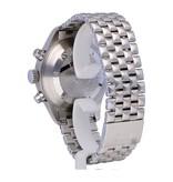 IWC Horloge Pilot's Watch Spitfire Split Second Chronograph IW3713019OCC