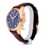 IWC Pilot's Watch Spitfire Chronograph IW387803OCC