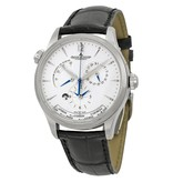 Jaeger-LeCoultre Master Geographic 39mm Q1428421