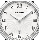 Montblanc Tradition 40mm 112633