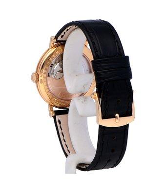 Breguet Horloge Classique 34mm 9067BR/12/976
