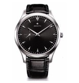 Zenith Horloge Elite 40mm Ultra Thin Small Second 03.2010.681/21.C493