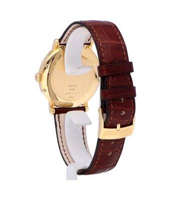 Chopard Horloge  163154-0201
