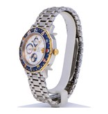 Corum Admiral's Cup 27783121V585