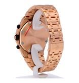 Audemars Piguet Horloge Royal Oak Offshore 26170OR.OO.1000OR.01OCC