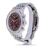 Breitling Montbrillant Legende A2334021/Q548OCC