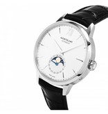 Montblanc Horloge Heritage Spirit 39mm 110699