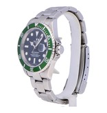 Oyster Perpetual Professional Submariner Date 16610LVOCC