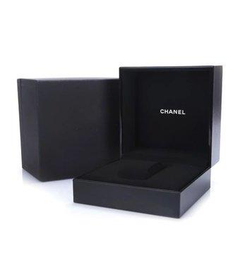 CHANEL J12 White Classic 33mm H0968