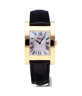 Chopard Collier Your Hour H 16/3449/8OCC