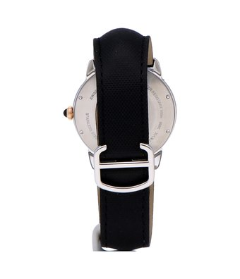 Cartier Croisiere 42mm W2RN0005OCC