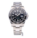 Rolex Oyster Perpetual Professional GMT-Master II 40 116710LNOCC