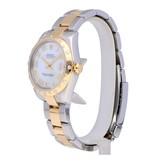 Rolex Oyster Perpetual Classic Datejust 31 178343OCC