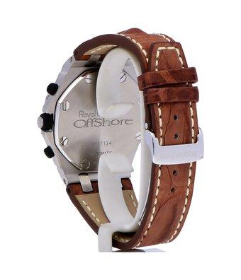 Audemars Piguet Royal Oak Offshore Safari 26170ST.OO.D091CR.01OCC